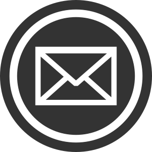 mail-icon-hi